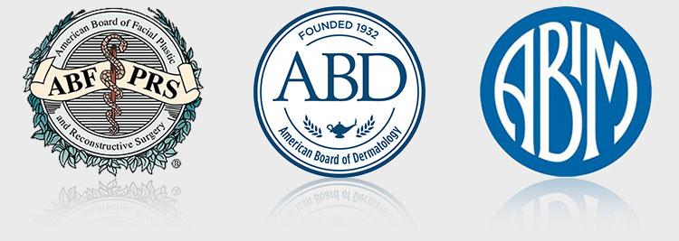 Member Affiliation Logos