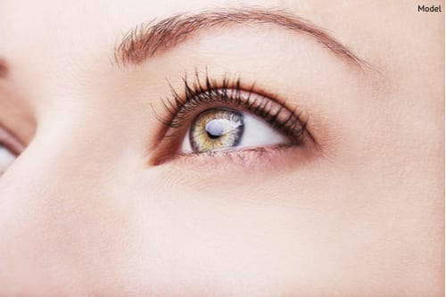 A beautiful womans eye close up-img-blog